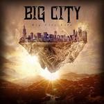 Big City, Big City Life