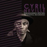 Cyril Neville, Endangered Species: The Essential Recordings