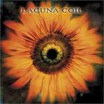 Lacuna Coil, Comalies mp3