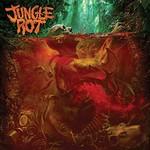 Jungle Rot, Jungle Rot