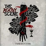 The Agony Scene, Tormentor