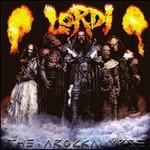 Lordi, The Arockalypse