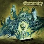 Extremity, Coffin Birth
