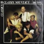 Classix Nouveaux, Classics mp3