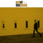 Boz Scaggs, Out Of The Blues