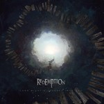 Redemption, Long Night's Journey Into Day