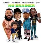 DJ Khaled, No Brainer (feat. Justin Bieber, Chance the Rapper & Quavo)