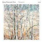 Gary Peacock Trio, Tangents