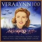 Vera Lynn, Vera Lynn 100