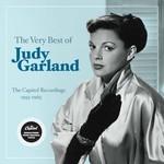 Judy Garland, The Very Best Of Judy Garland