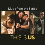 Various Artists, This Is Us (Music From The Series) mp3