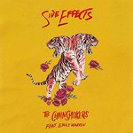 The Chainsmokers, Sick Boy...Side Effects