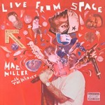 Mac Miller, Live From Space (feat. The Internet)