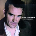 Morrissey, Vauxhall and I mp3