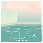 Blank & Jones, Relax Edition 11 mp3