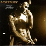 Morrissey, Your Arsenal mp3