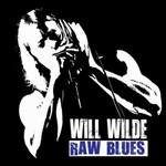 Will Wilde, Raw Blues mp3