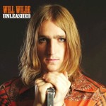 Will Wilde, Unleashed mp3