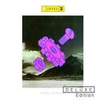 Level 42, World Machine (Deluxe Edition)