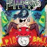 Hellbound Glory, Pinball mp3