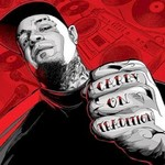 Vinnie Paz, Carry on Tradition mp3