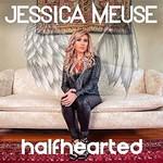 Jessica Meuse, Halfhearted mp3