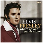 Elvis Presley, Where No One Stands Alone mp3