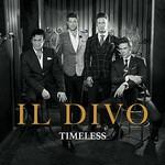Il Divo, Timeless mp3