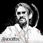 Shooter Jennings, Shooter