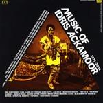 Idris Ackamoor & The Pyramids, Music of Idris Ackamoor 1971-2004