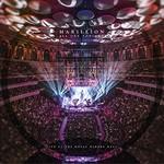 Marillion, All One Tonight: Live at the Royal Albert Hall