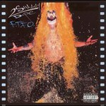 Shaggy 2 Dope, Fuck The Fuck Off!