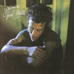 Tom Waits, Blue Valentine (Remastered) mp3