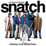 Various Artists, Snatch mp3