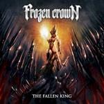 Frozen Crown, The Fallen King