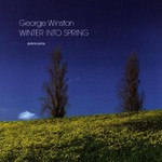 George Winston, Winter Into Spring mp3
