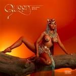 Nicki Minaj, Queen mp3