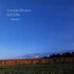 George Winston, Autumn mp3