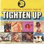 Various Artists, Tighten Up: Trojan Reggae Classics 1968-74 mp3