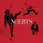 The Xcerts, Hold on to Your Heart mp3