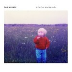 The Xcerts, In The Cold Wind We Smile mp3