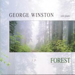 George Winston, Forest mp3