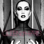 Queen of Hearts, Neon