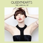 Queen of Hearts, The Arrival EP