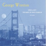 George Winston, Linus & Lucy: The Music of Vince Guaraldi mp3