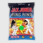 Jax Jones, Ring Ring (feat. Mabel & Rich the Kid) mp3
