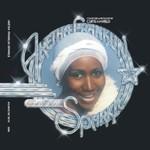 Aretha Franklin, Sparkle mp3