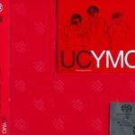 Yellow Magic Orchestra, UC YMO: Ultimate Collection of Yellow Magic Orchestra