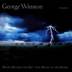 George Winston, Night Divides the Day: The Music of the Doors mp3