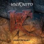 Van Canto, Trust in Rust mp3